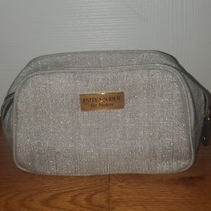 Estée Lauder Cosmetic Bag